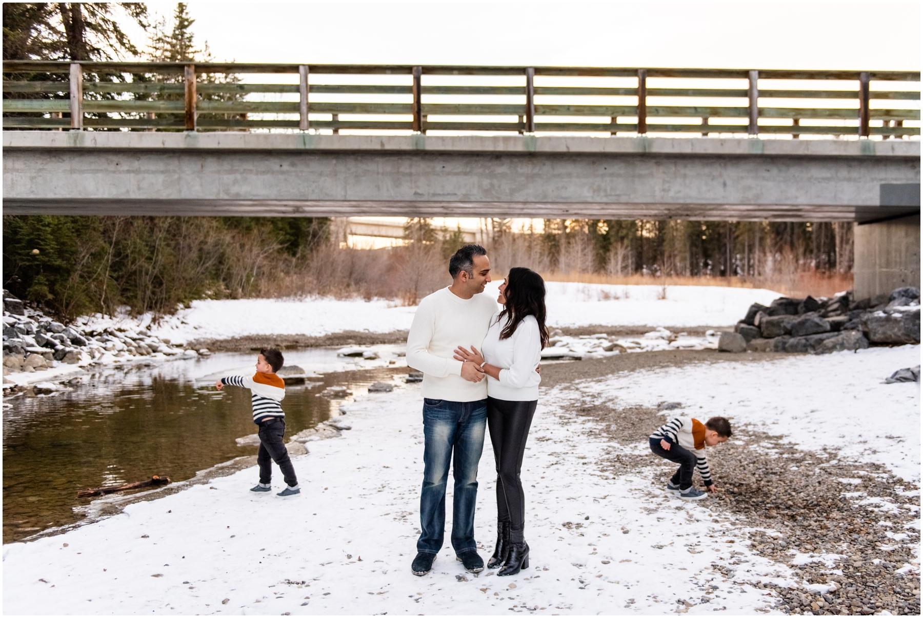 Calgary Family PhotographersCalgary Family Photographers